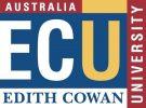 ECU_AUS_logo_C_1